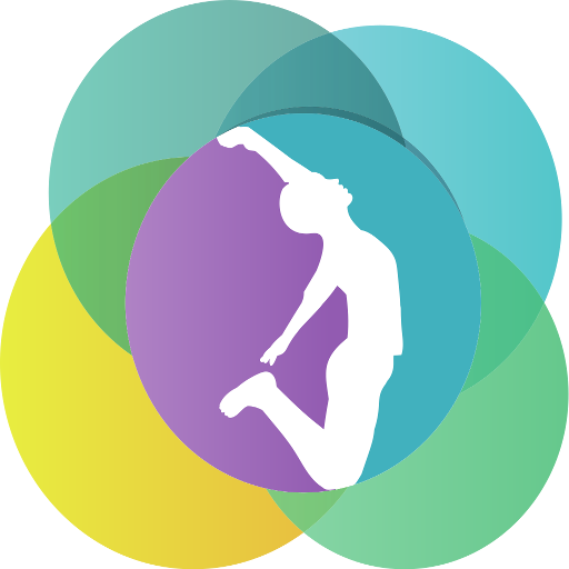 Digital Life-Coach and Health Assistant logo