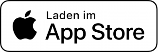 Lade Digital Life-Coach im Apple Store