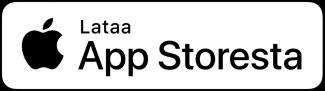 Lataa Digitaalinen Life-Coach Apple Storesta