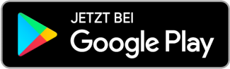 Lade Digital Life-Coach im Google Play