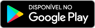 Encontre-nos no Google play