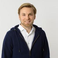 Björn Kappel team member