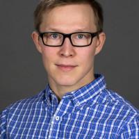 Eero-Matti Gummerus profile image