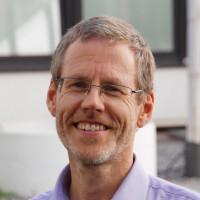 Ralf Hendel advisor